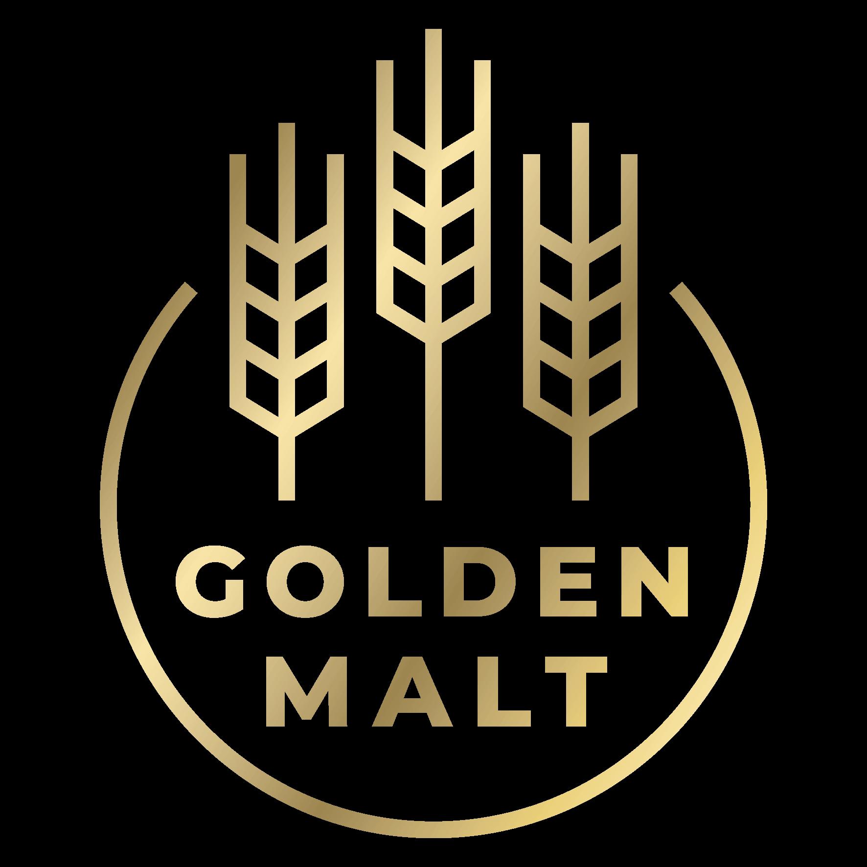 Golden Malt