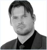 Mikko Ahokas.